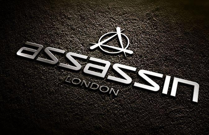 Assassin London