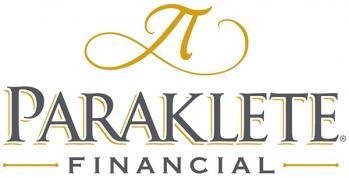 Paraklete® Financial, Inc.