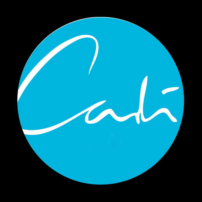 CALI Cafe & Bar
