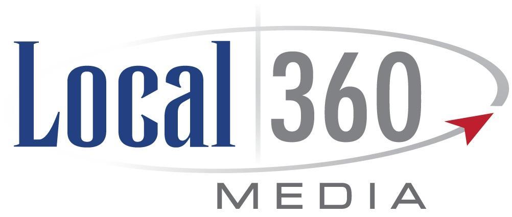 Local 360 Media