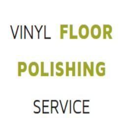 Vinyl Floor Polishing Now Offering Brand New Linoleum Floors Service In Auckland