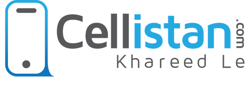 Cellistan.com Sells Mobile Phones at Competitive Prices Online