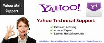 How to Block Flashing Banner Ads in Yahoo Mail