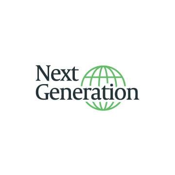 Next Generation Enterprises