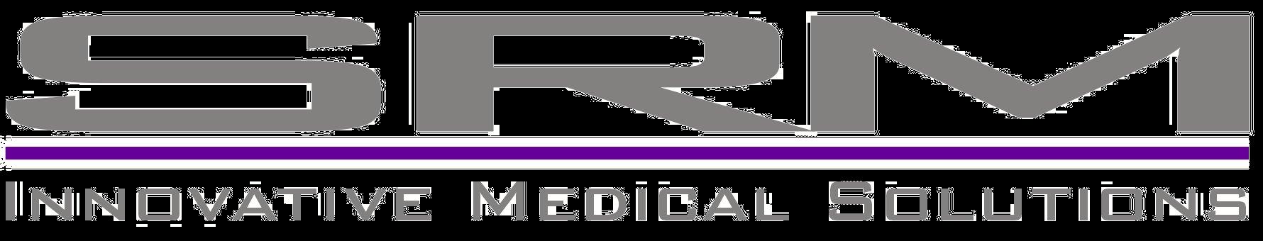SR-Medizinelektronik