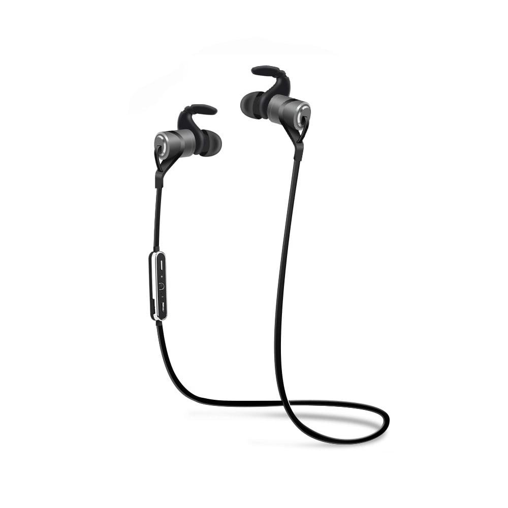 Brain Farm, LLC Introduces Its Latest Collection Of Wireless Headphone