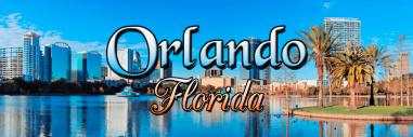 The Fastest Credit Repair Orlando Florida