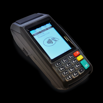 Cash Practice Systems Release Only EMV Terminal to Connect to Web Platform