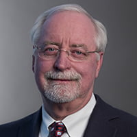 Snell & Wilmer Partner Robert Anderson Named Chairman of the Board of Henderson Chamber of Commerce