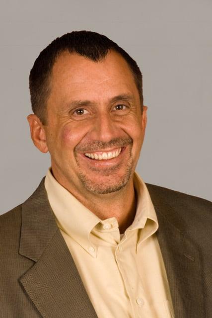 Sun Lakes AZ Real Estate Agents Add Expert to The Kolb Team