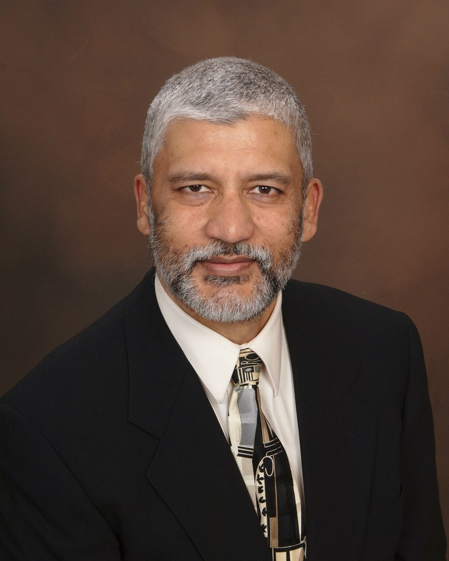 Dr. Manny Singh Returns to Metro Detroit and Joins Michigan Reproductive Medicine