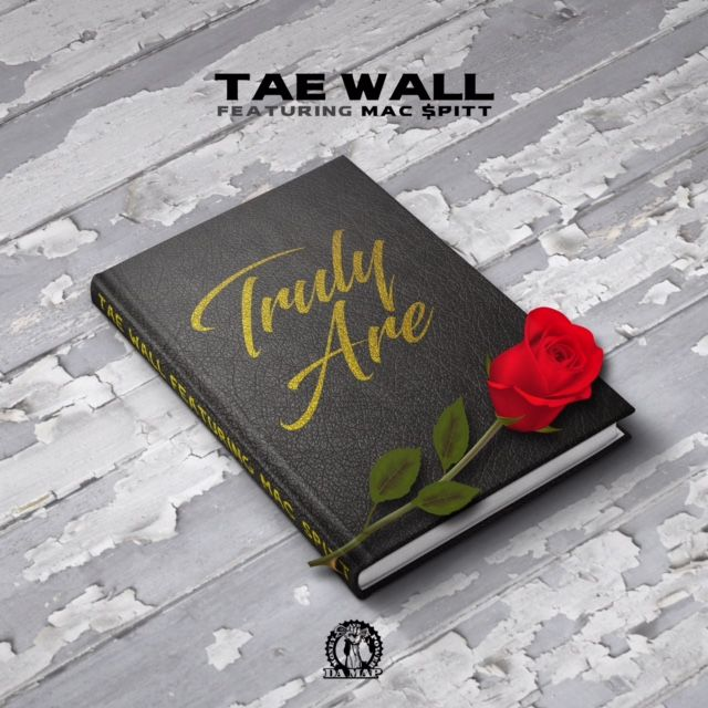 Tae Wall Releases New Summer Banger