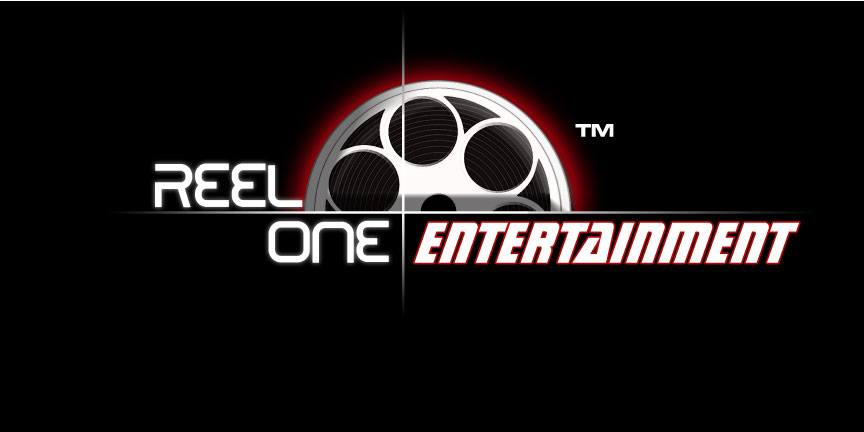 """Buckhead Film Group Partners With Reel One Entertainment to Film """"Full Count"""" Movie Production"""