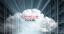 AVATA Cloud Practice Gains Momentum