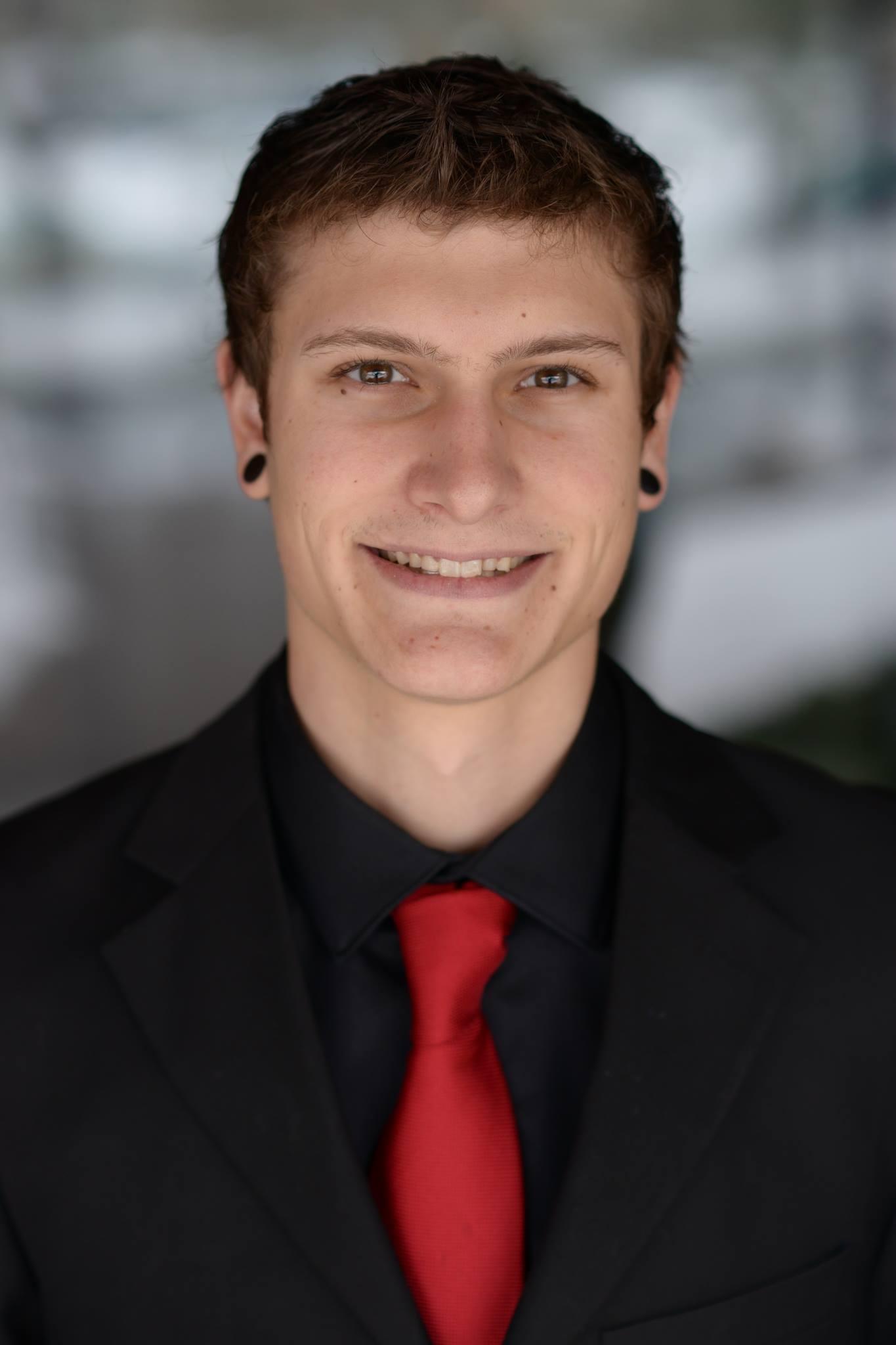 Odyssey Pursuit's Tim Burkhart named Cincinnati Chapter Chair of the Ohio Recruiters Association