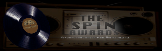 National event, the Spin Awards poised to make history in the Atlanta, Georgia area