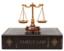 Divorce: Summary Dissolution California