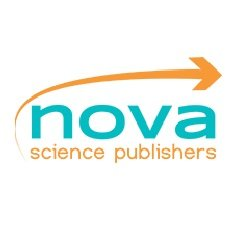 Nova Science Publishers provides their Latest Books in Medicine and Health