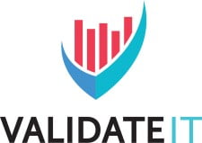 ValidateIT Technologies Inc. — Leader in Market Research and Consumer Insight Technology