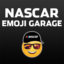 NASCAR, in Conjunction With App Developer Stikoji Inc, Releases New iOS Emoji App With Keyboard With Over 1000 Emojis