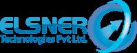 Elsner Technologies Pvt. Ltd.