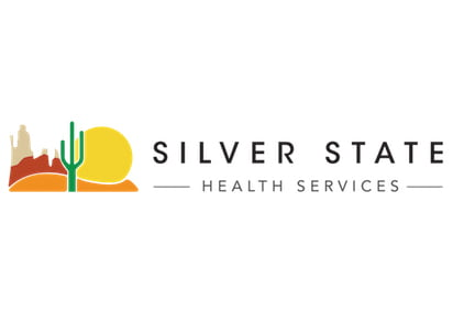 Silver State Health Services Set to Begin Initiative to Provide Health Care for Las Vegas Homeless