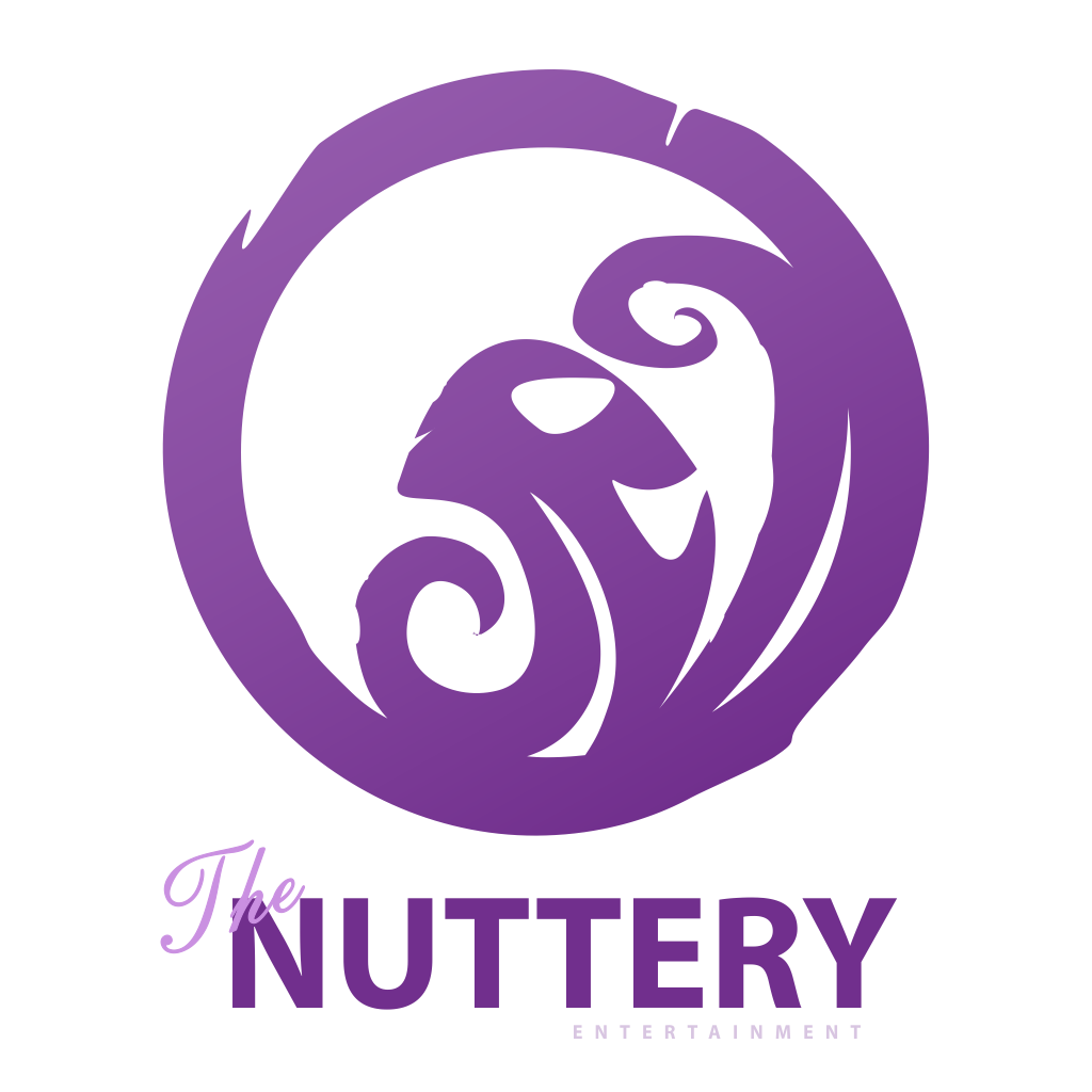 Nuttery Entertainment AB