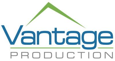 Vantage Production