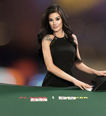 Baccarat, an Upscale Game for Everyone