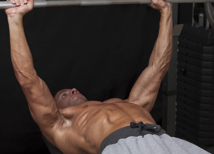 Get One on One Personal Training from David Love to Meet Your Fitness Related Goals