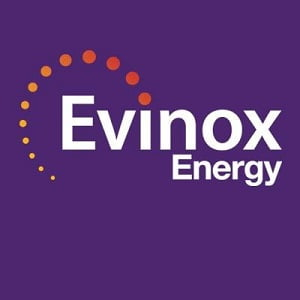 Communal And District Heating Solutions For Different Industries Offered By Evinox Energy Ltd