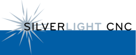 Silverlight CNC Is Buying And Selling Used CNC Machinery In Illinois