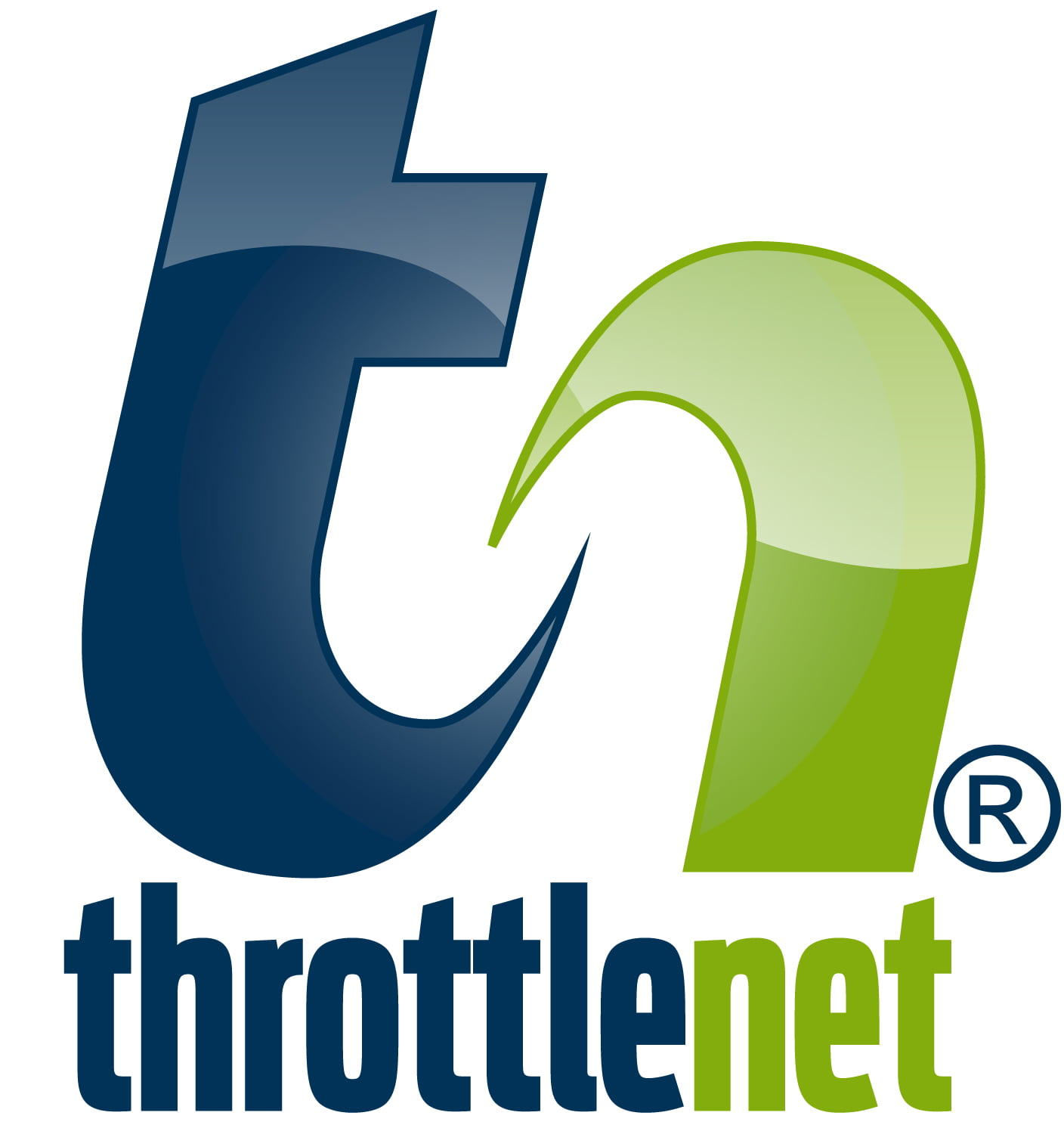 ThrottleNet Once Again Named #1 IT Firm in St. Louis by Small Business Monthly