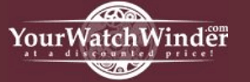 YourWatchWinder.com Offers Watch Winders And Watch Boxes