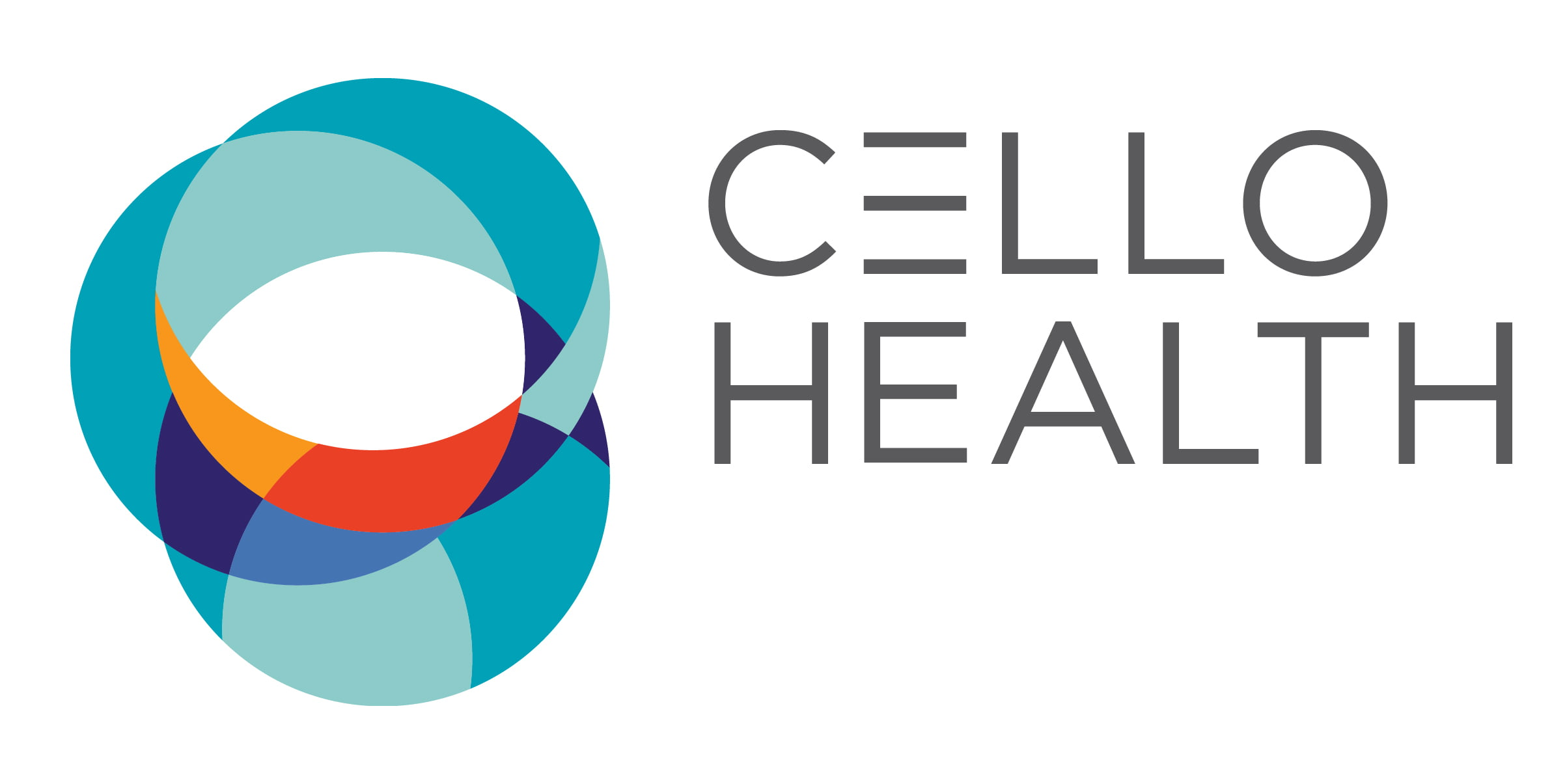 Cello Health Acquires Advantage Healthcare