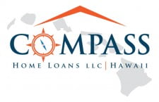 Team Compass Keeps Pace With Hot Real Estate Market