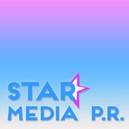 PR Star Media Group