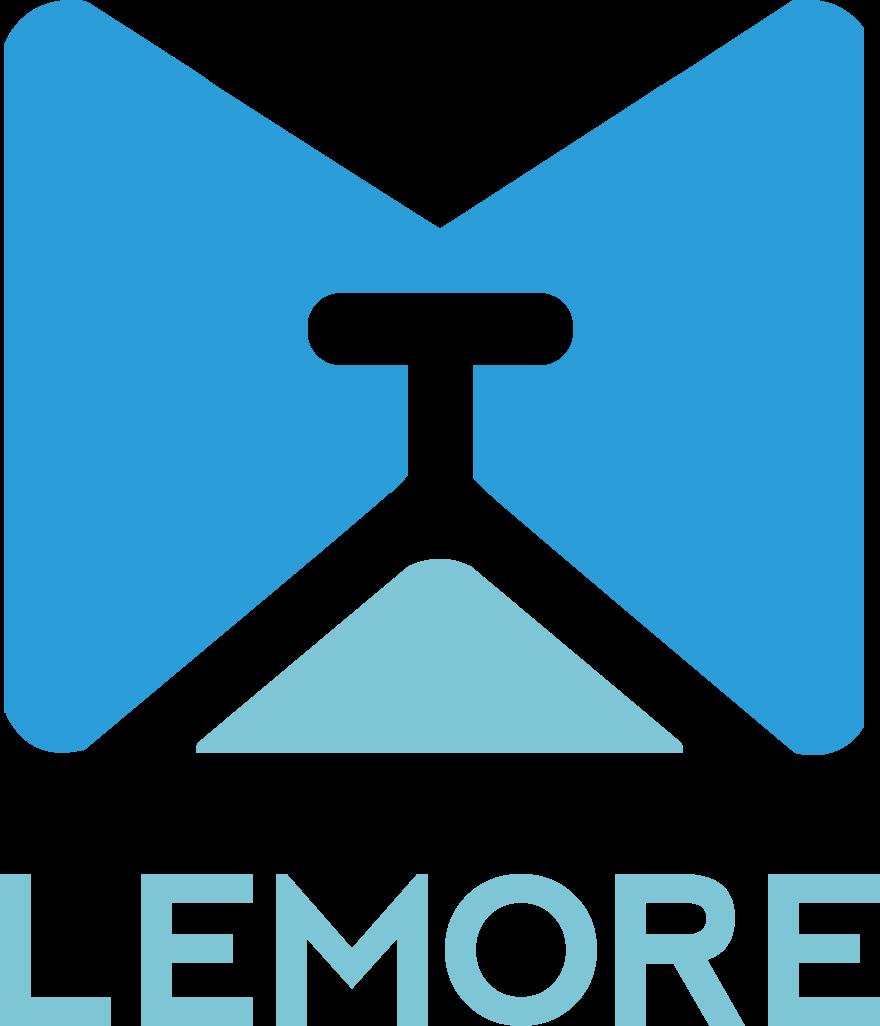 Lemore Lab