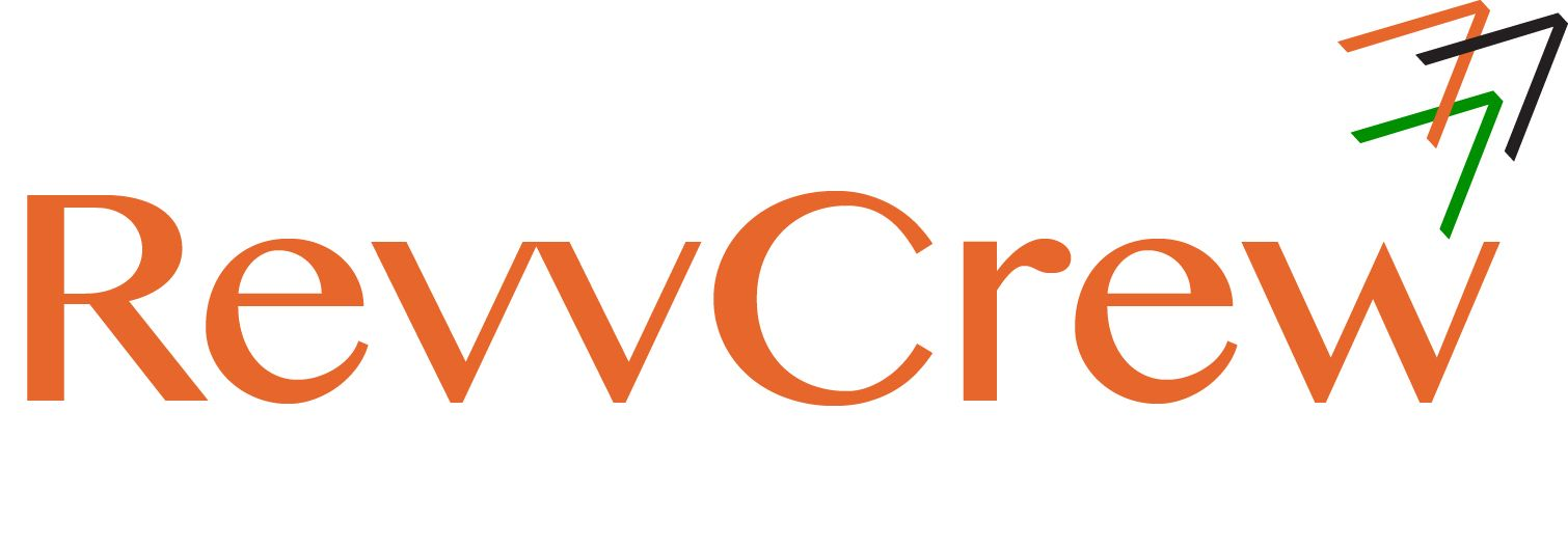 RevvCrew