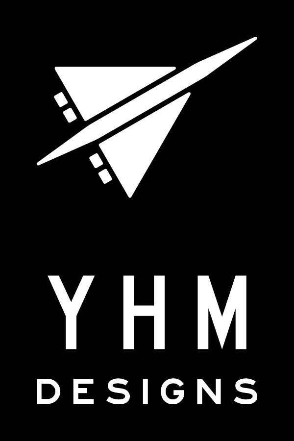 YHM Designs