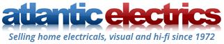 Atlantic Electrics Ltd.