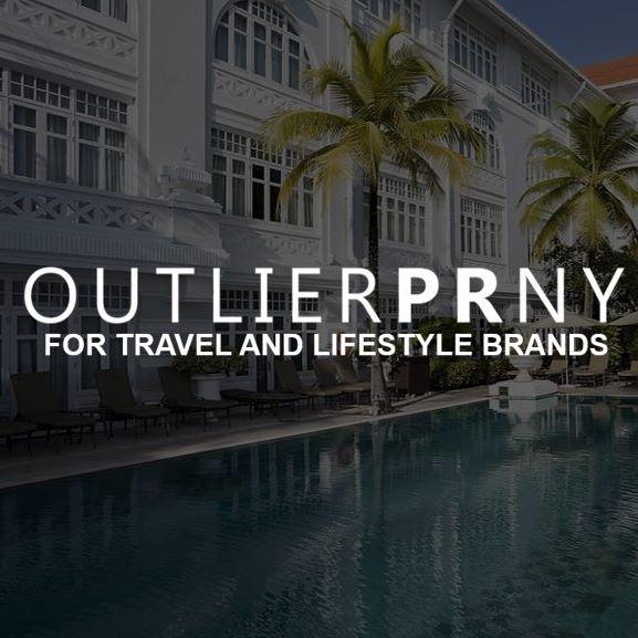 Outlier PR