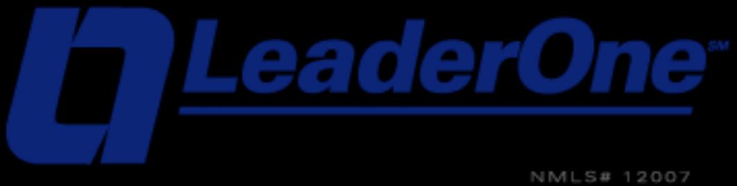 LeaderOne Financial Corporation