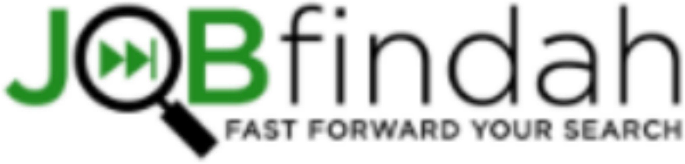 Jobfindah Network
