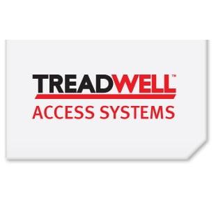 Treadwell Group