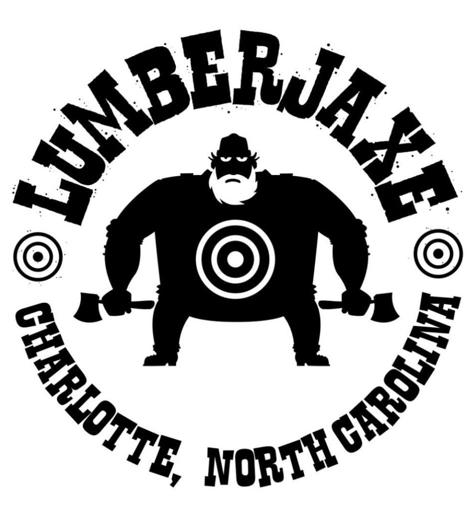 LumberJaxe