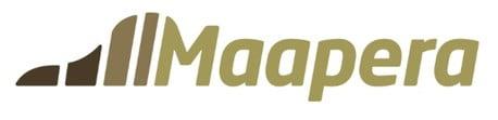 Maapera Analytics Inc.