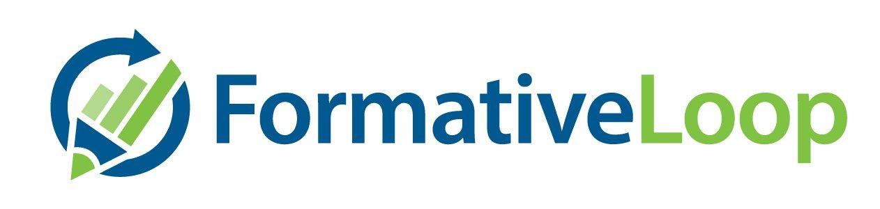 Formative Loop, Inc.