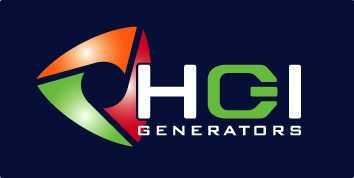 Harrington Generators International Ltd (HGI)