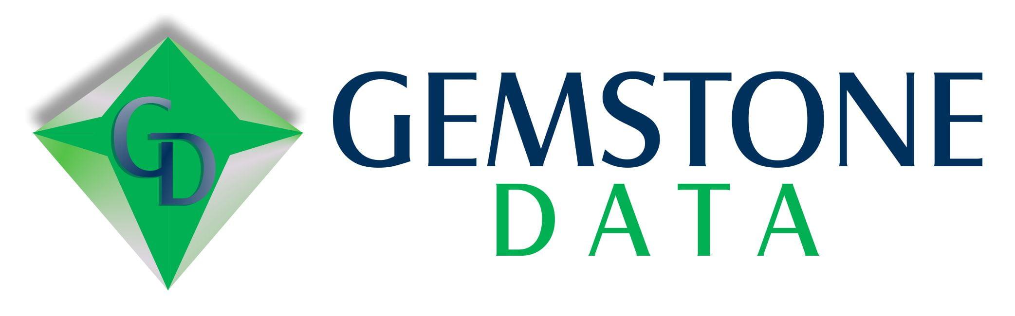 Gemstone Data